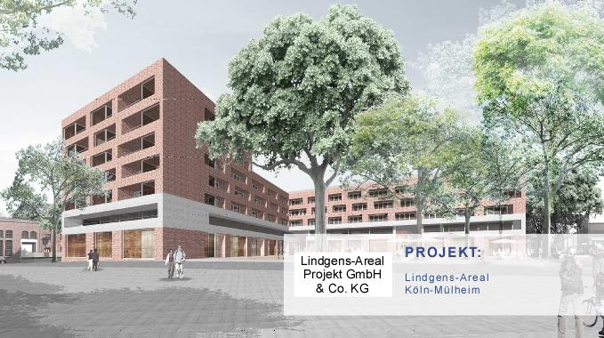 15-3335-lindgens-areal-679x380