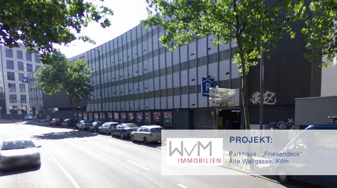 projekt-frieseneck-679x380