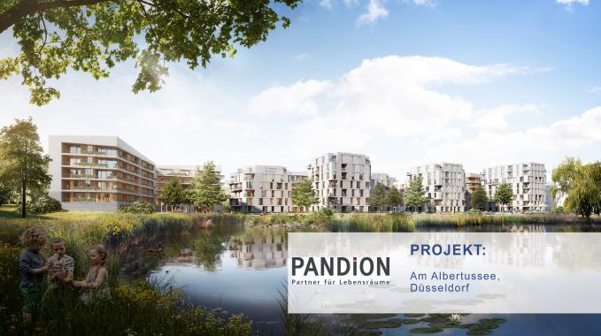 Albertussee Pandion Aktuelle Projekte 679x380