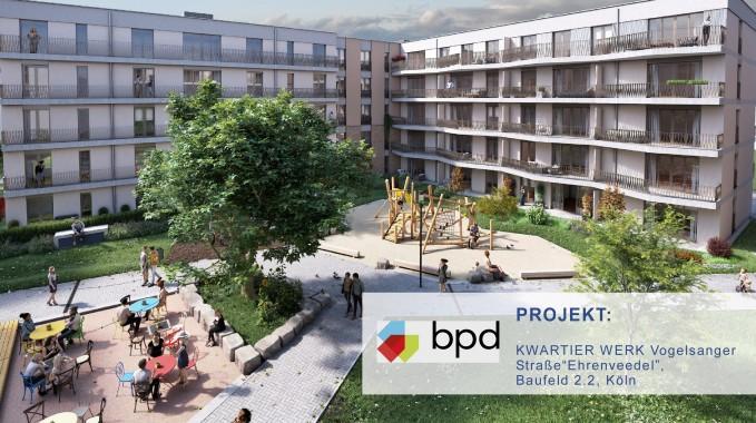 BPD Kwartier Werk 679x380